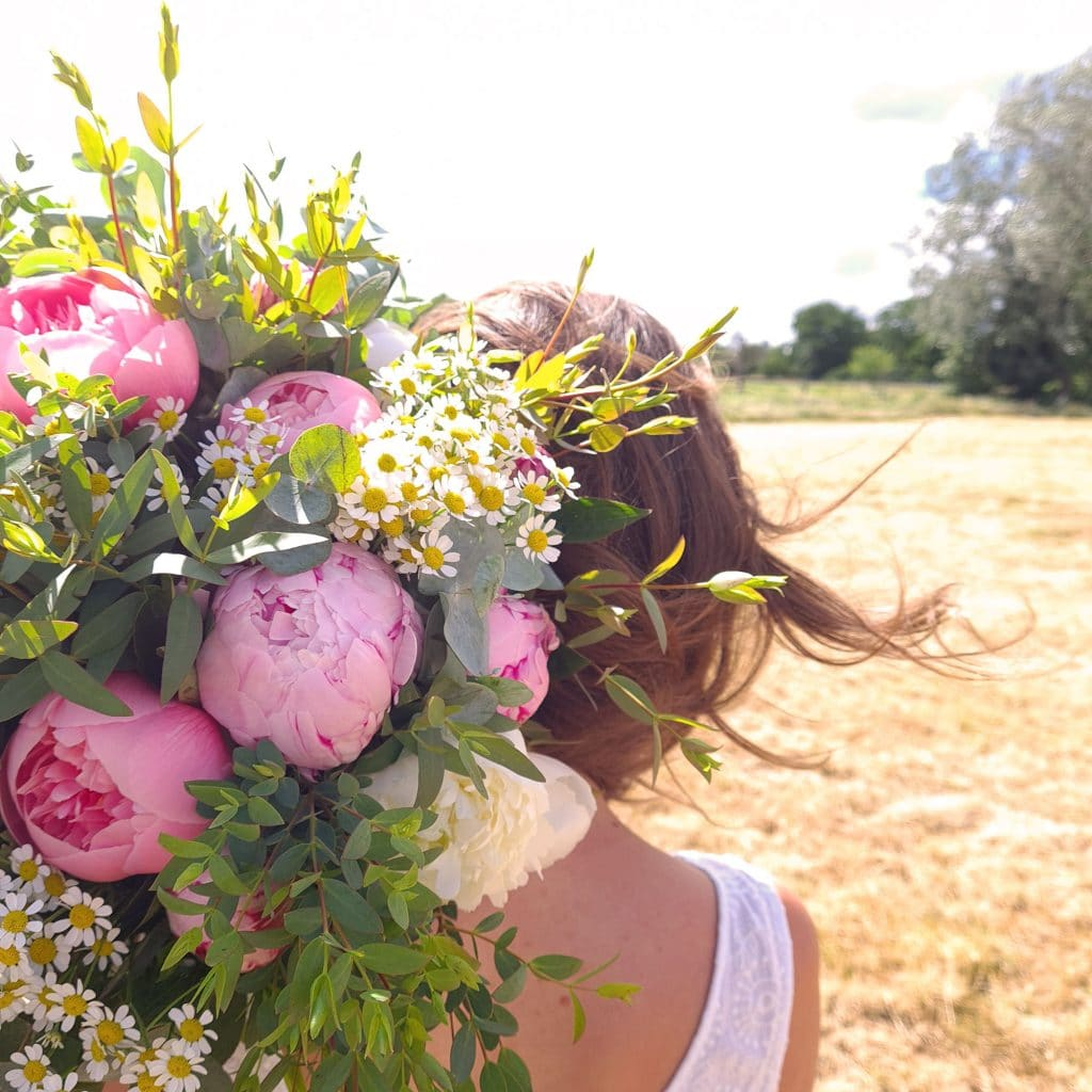 floracolada-bouquet-fleurs-sechees-5
