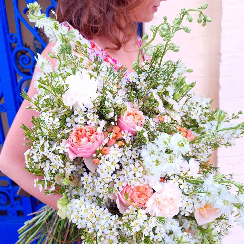 floracolada-bouquet-fleurs-sechees-6