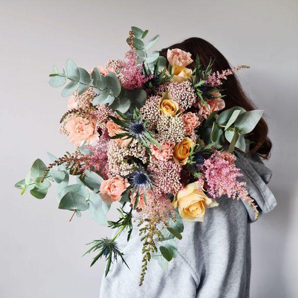 bouquet-fleurs-fraiches-lille-floracolada