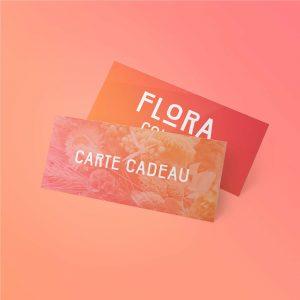 FloraColada-carte-cadeau