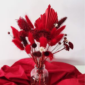 soliflore fleurs sechees